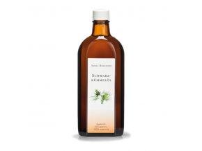 sanct bernhard olej z cerneho kminu 250 ml