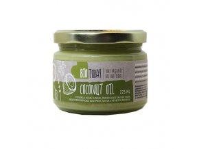 kokosovy olej s provensalskymi bylinami bio today 225 ml