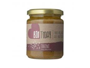 tahini original bio today 250 g