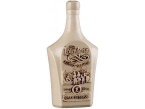 Legendario Rum  Reserva 15 Aňos  0,7 l  40%