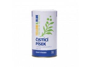 cistici pisek tierra verde 500 g 3