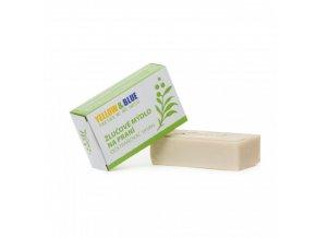 zlucove mydlo tierra verde 140 g 3