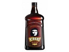 Che Guevara Elixiro 34% 0,7 l