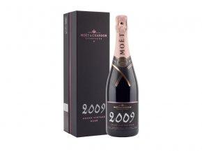 MCGR09B4 moet chandon champagne rose brut grand vintage 2009 800x600