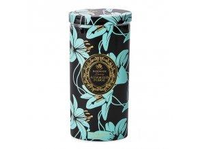 lillies 250g fudge tin
