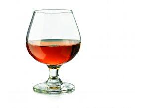 Sklenice Libbey Brandy