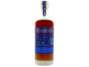 Ron Atlantico Gran Reserva 25YO 0,7 l