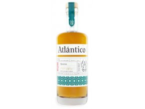 Ron Atlantico Reserva 15YO 0,7l