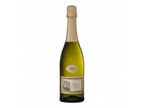 Le Cuvee a Point de Madame Bosca 0,75l Bosca
