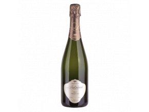 Autréau Champagne Brut 1ER Cru 0,2l
