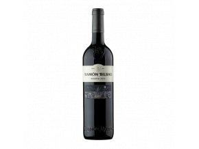Ramon Bilbao Reserva 2010 - červené víno 0,75l La Rioja Alta