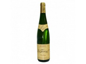 les faitieres riesling min 67992