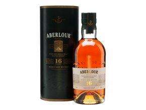 Aberlour 16 yo 40% 0,7l