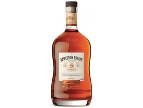 appleton estate reserve blend 800x600