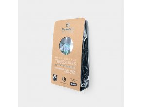 Makaibari Silver Tips Imperial - pravý Oolong čaj 50g