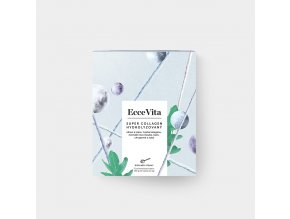 ev collagen mix