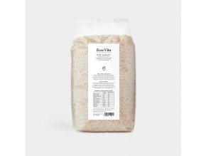 ev ryze 5kg eshop