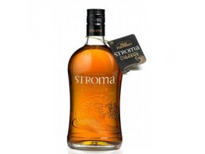 Old Pulteney Stroma Liqueur 0,7 l