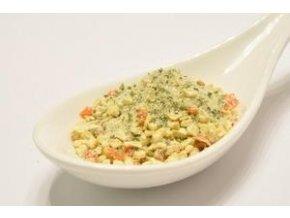 Koření Salátová Zálivka Speciál 400g malá dóza GurmEko
