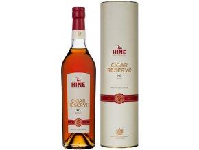 Cognac Cigar Reserve 0,7 l Thomas Hine