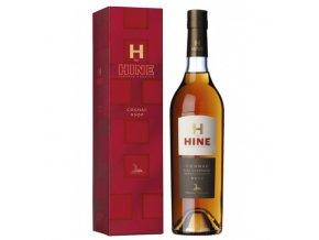 Thomas Hine Cognac H VSOP 0,7 l