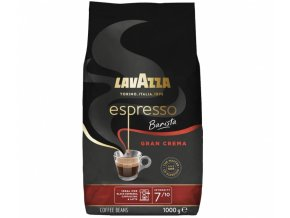 Káva Lavazza Espresso Perfetto 1kg zrno