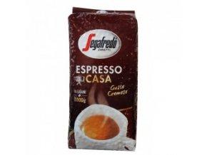 178 kava segafredo zanetti espresso casa zrnkova 1