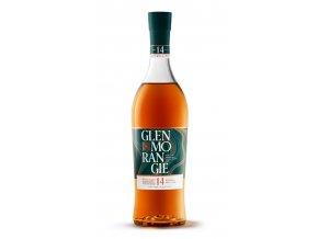 Glenmorangie Quinta Ruban 12 letá 0,7 l
