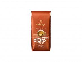 246 kava dallmayr crema d oro intensa zrnkova 1