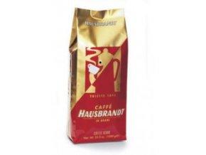 292 kava hausbrandt superbar zrnkova 1