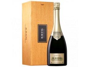 Krug Clos du Mesnil 2003 0,75 l