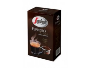 535 kava segafredo zanetti espresso casa zrnkova 1