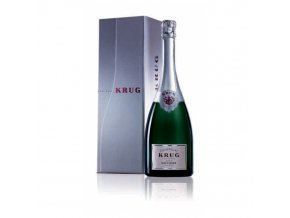 Krug Rosé in Giftbox 0,75 l