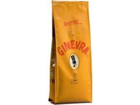 Káva Ginevra Miscela Special 1kg zrno