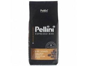 1521 pellini espresso bar n 82 vivace zrnkova 1