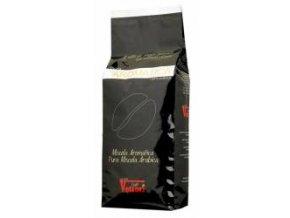 Káva Vettori Aromatica 1kg zrno