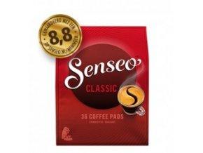 340 kavove pody douwe egberts senseo regular 1