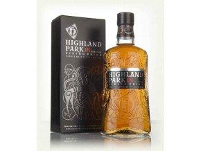 Whisky Highland Park 18YO 43% 0,7l