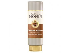 toping monin chocolate hazelnut sauce 500 ml 2.jpg.big