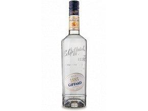 GIFFARD Triple Sec Special Cocktail Liquer - likér s příchutí pomeranče 25% 0,7l