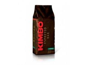Káva Kimbo Espresso Bar Premium zrnková 1 Kg