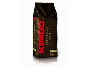 Káva Kimbo Espresso Bar Superior Blend zrnková 1 Kg