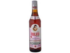 Palma Mulata elixir 70 cl