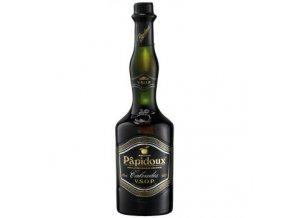 Calvados Papidoux VSOP 0,7 l