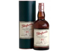 glenfarclas 21 20whisky 1280x1280