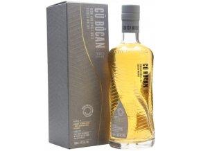 Whisky Tomatin Cu Bocan 46% 0,7 l