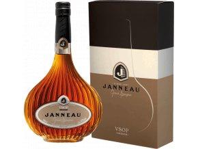 Armagnac Janneau V.S.O.P. 0,7 l