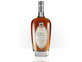 Cognac Chateau de Montifaud V.S.O.P  v krabičce 40% 0,7 l