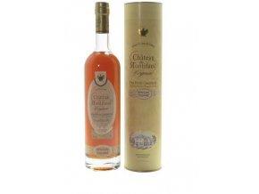 Cognac Chateau de Montifaud Napoleon Special Cigare 46% 0,7 l