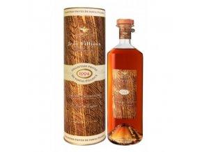 Cognac Jean Fillioux Millesime 1994 42% 0,7 l
